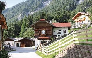 325557) Casa En Schladming Con Internet, Jardín