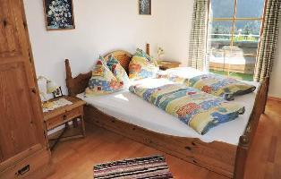 325558) Apartamento En Schladming Con Internet, Jardín