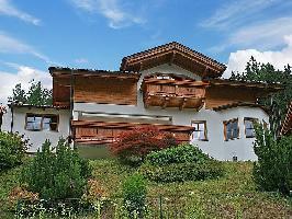 330726) Casa En Schladming Con Internet, Aparcamiento, Terraza, Balcón