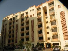 Hotel Reeva Regency