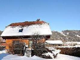 33553) Casa En Schladming Con Internet, Aparcamiento, Terraza, Jardín