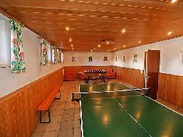 33603) Apartamento En Schladming Con Internet, Aparcamiento, Terraza, Jardín