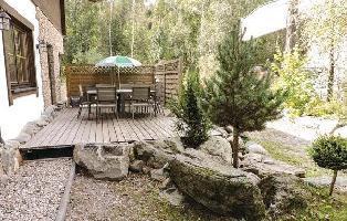 614819) Casa En Schladming Con Internet, Jardín