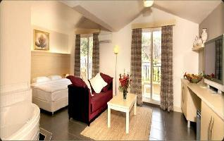 Hotel Club Alla Turca