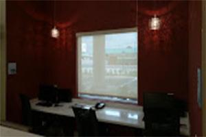 Hotel Holiday Inn Express & Suites Lantana