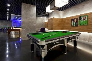 Hotel Aloft Zhengzhou Zhengdong New District