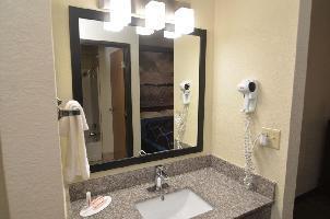 Hotel Super 8 Urbandale/des Moines Area