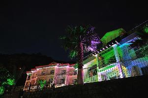 Morina Hotel