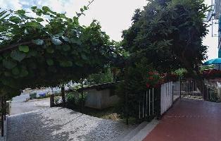 325587) Apartamento En El Centro De Vrsar Con Internet, Jardín, Lavadora