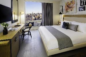 Hotel 50 Bowery Nyc (f)
