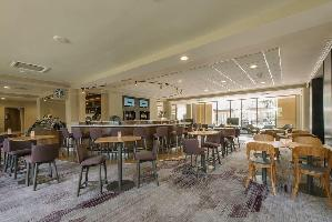 Hotel Courtyard By Marriott Nashua