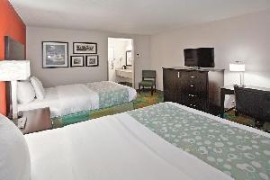 Hotel La Quinta Inn & Suites Mansfield