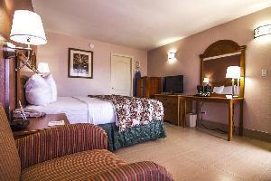 La Copa Hotel