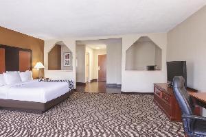 Hotel La Quinta Inn Moss Point - Pascagoula