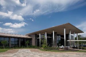 Hotel La Torretta Lake Resort & Spa