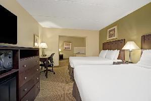 Hotel Super 8 Monticello