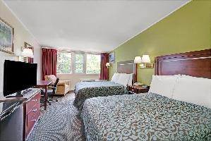 Hotel Days Inn Kittery
