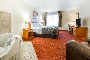 Hotel Magnuson Grand Pikes Peak