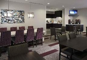 Hotel Residence Inn By Marriott Melbourne