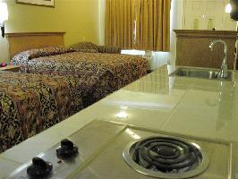 Hotel Texas Inn Weslaco