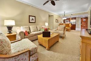 Hotel Honua Kai Resort & Spa