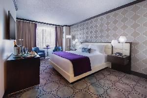 Hotel Harrah's Gulf Coast