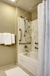 Hotel Hyatt Place Salt Lake City/cottonwood