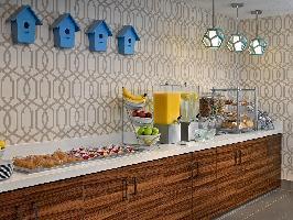 Hotel Sonesta Es Suites Schaumburg Chicago