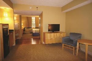 Hotel La Quinta Inn & Suites Sarasota Downtown