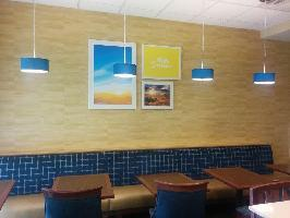 Hotel Days Inn And Suites Scottsdale North