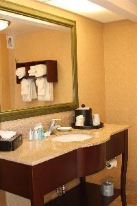 Hotel Hampton Inn Ellenton-bradenton