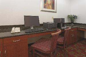 Hotel La Quinta Inn & Suites St. Augustine