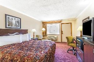 Hotel Days Inn Slidell