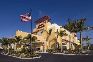 Hotel Hampton Inn & Suites Sarasota / Lakewood Ranch