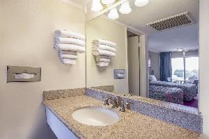 Hotel Days Inn St Joseph