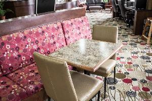 Hotel Comfort Suites Brunswick