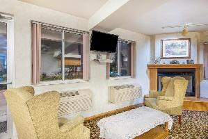 Hotel Super 8 West Middlesex / Sharon Area