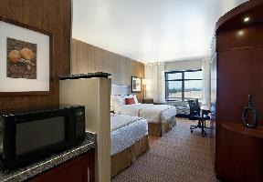 Hotel Courtyard Scottsdale Salt River
