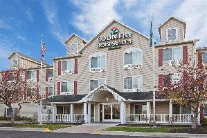 Hotel Country Inn & Suites By Carlson Springfield
