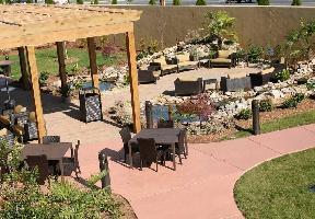 Hotel Courtyard Statesville Mooresville/lake Norman