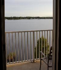 Hotel Residence Inn By Marriott Sebring