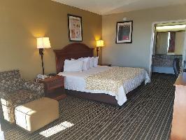 Hotel Days Inn Leesville