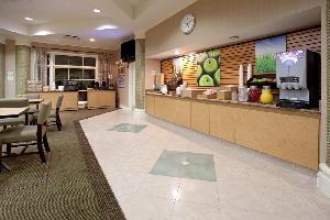 Hotel La Quinta Inn & Suites Denver Boulder - Louisville