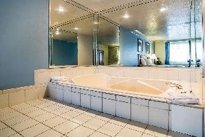 Hotel Econo Lodge Inn & Suites