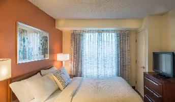 Hotel Residence Inn Denver Southwest/lakewood