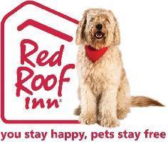 Hotel Red Roof Inn Los Banos