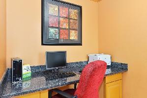 Hotel La Quinta Inn & Suites Lafayette