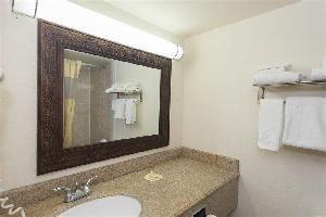 Hotel Days Inn & Suites Laredo