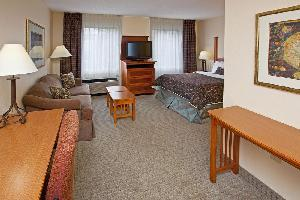 Hotel Staybridge Suites - Louisville - East