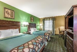 Hotel Super 8 Lake Charles/sulphur